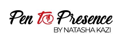 Pen to Presence